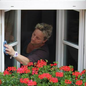 washing-windows-394158_1920_cropped