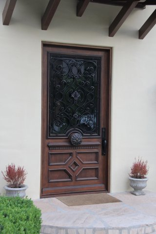 California Windows And Doors