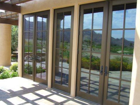 Replacement Doors   California Windows And DoorsCalifornia Windows And Doors