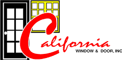 Amazing Window And Door Replacement Palm Desert   California Window U0026  DoorCalifornia Windows And Doors
