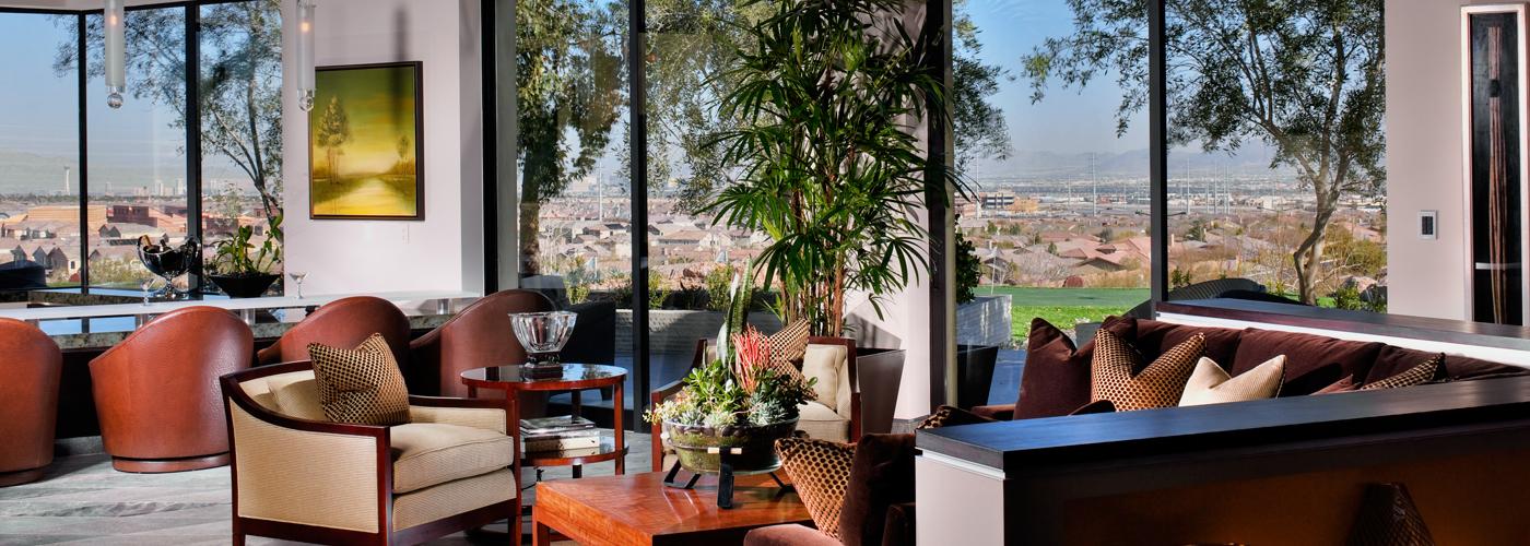 Change Your Outlook & Window and Door Replacement Palm Desert - California Window ... pezcame.com