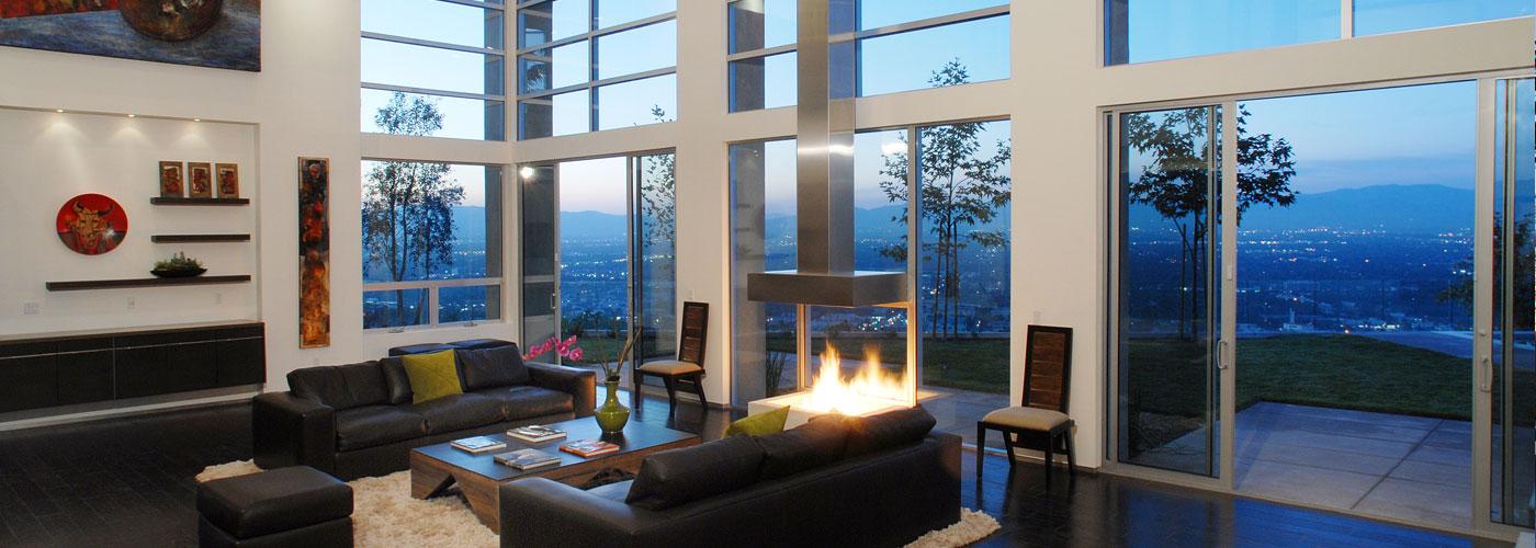 Slider image & Window and Door Replacement Palm Desert - California Window ...