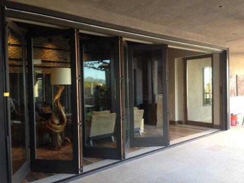 Palm Desert Window Door   California Windows And DoorsCalifornia Windows  And Doors