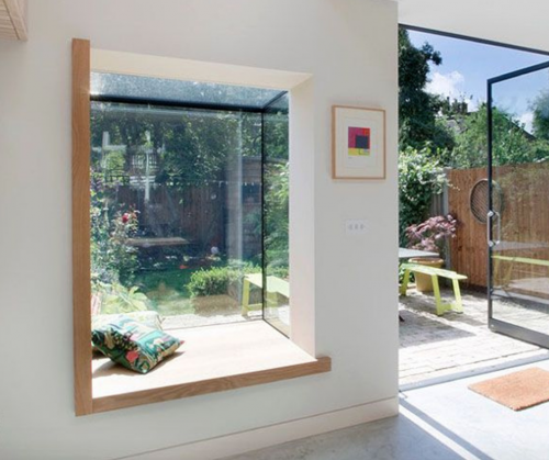 Window Design Trends For 2020 That You Don T Want To Misscalifornia Windows And Doors